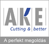 AKE - A jvgs partner